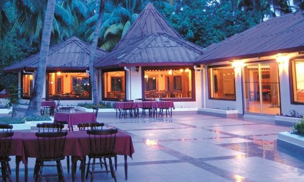 Maldives Maldives Hotels Maldives Resorts Maldives