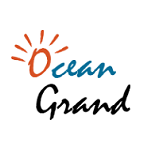 Hotel Ocean Grand Hulhumale
