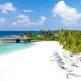 Seaside Finolhu Maldives
