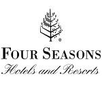 Four Seasons At Landaa Giravaru