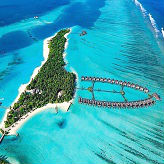 Niyama Private Islands Maldives