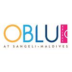 OBLU Select at Sangeli