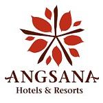 Angsana Resort & Spa Maldives Velavaru