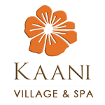 Kaani Village & Spa