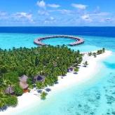 Sun Aqua Vilu Reef Beach & Spa