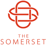 The Somerset Hotel