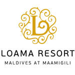 Loama Resort Maldives At Maamigili