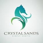 Crystal Sands Hotel