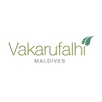 Vakarufalhi Island Resort