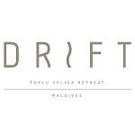 Drift Thelu Veliga Retreat