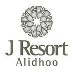 J Resorts Alidhoo