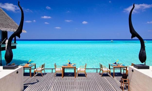 new photos reliable quality promo code Maldives | Maldives Hotels | Maldives Resorts | Maldives ...