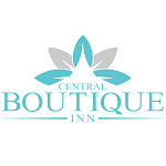 Central Boutique Inn