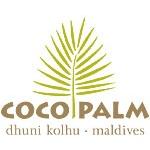 Coco Palm Dhunikolhu