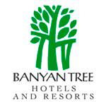 Banyan Tree Maldives Vabbinfaru