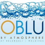 OBLU by Atmosphere at Helengeli