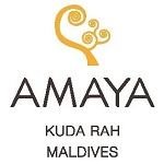 Amaya Resorts & Spa Kuda Rah