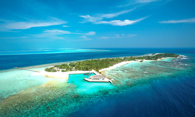 Maldives hotels and resorts travels and tours maldives inbound previous next sciox Gallery