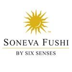 Soneva Fushi By Six Senses