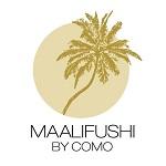 Maalifushi By COMO